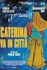 Caterina va in città (2003)