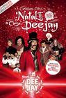 Natale a casa Deejay - A christmas carol