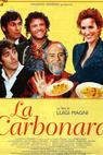 Carbonara, La (2000)