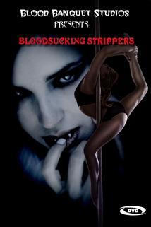 Blood Dancers