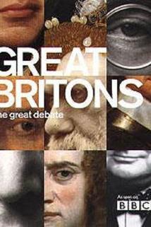 Great Britons