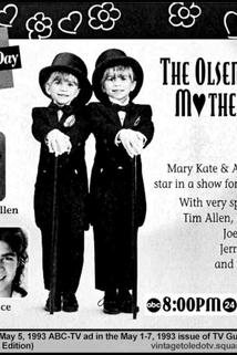 Olsen Twins Mother's Day Special