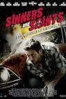 Hříšníci a svatí (2009)