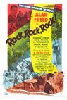 Rock, Rock, Rock (1956)