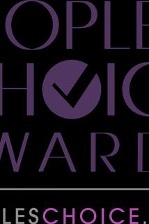 The 35th Annual People's Choice Awards
