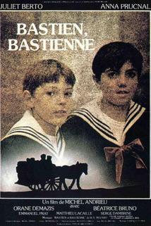 Bastien, Bastienne