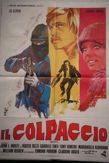 Colpaccio, Il