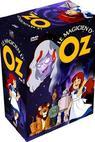 Ozu no mahôtsukai