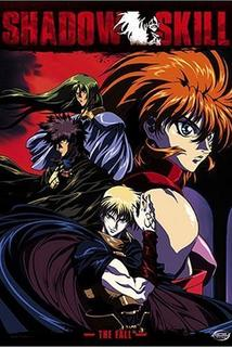 Shadow Skill - Eigi
