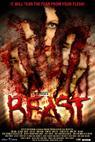 Timo Rose's Beast
