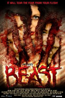 Timo Rose's Beast  - Timo Rose's Beast