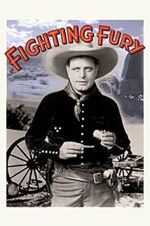 Fighting Fury