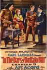 In the Days of Buffalo Bill (1922)