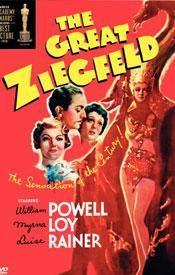 Velký Ziegfeld