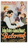 Beloved (1934)