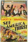 See America Thirst