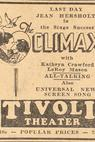 The Climax (1930)