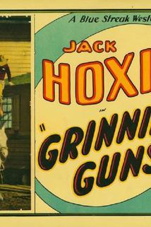 Grinning Guns