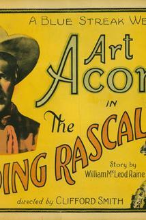 The Ridin' Rascal