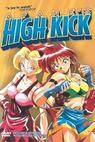 Ayane-chan hai kikku! (1998)