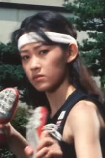 Hana no Asuka gumi