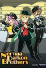 Oroshitate Musical Nerima Daikon Brothers