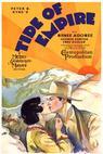 Tide of Empire (1929)