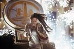Lara Croft Tomb Raider: Kolébka života