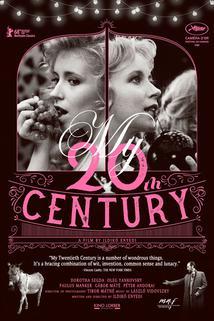 Mé dvacáté století