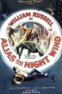 Alias the Night Wind
