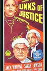 Links of Justice (1958)