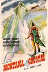 The Glass Mountain (1949)
