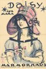 Daisy. Das Abenteuer einer Lady (1923)