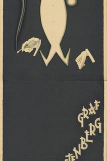 Graf Festenberg