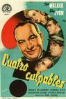 I Killed the Count (1939)