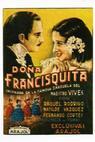 Doña Francisquita (1934)
