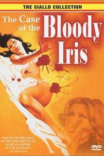Perché quelle strane gocce di sangue sul corpo di Jennifer?