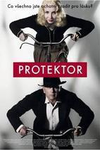 Plakát k filmu: Protektor
