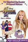 Hannah Montana: One in a Million (2008)
