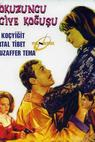 Dokuzuncu hariciye kogusu (1967)