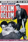 Oglum oglum (1965)