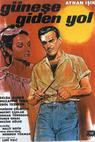 Gunese giden yol (1965)
