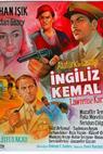 Ingiliz Kemal Lawrens'e karsi