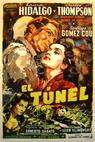 Túnel, El (1952)