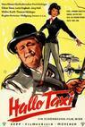 Hallo Taxi (1958)