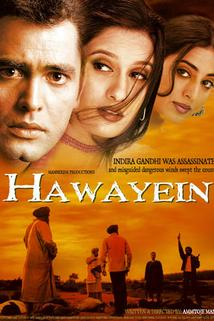 Hawayein