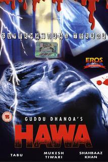 Hawa  - Hawa