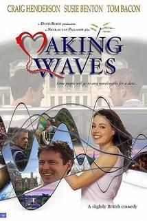 Making Waves  - Making Waves