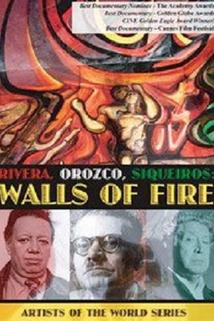 Walls of Fire