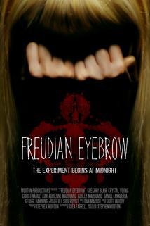 Freudian Eyebrow